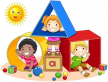 gallery/content_1540474168-daycare-clipart-child-care-15
